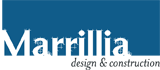Marrillia Design & Construction