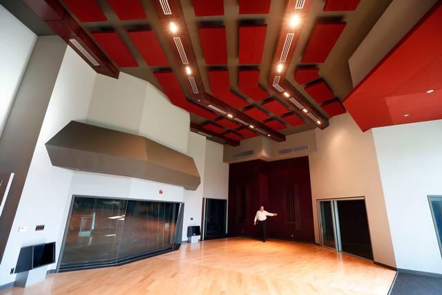 interior design schools in kentucky wuky st claire studios spurr road renovation
